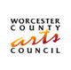 Worcester County Arts Council