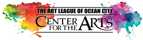 The Art League of Ocean City