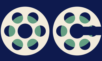 OC film reels~WEB